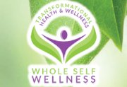 https://0201.nccdn.net/1_2/000/000/11d/683/SPONSOR--_--BRONZE----Whole-Self-Wellness.jpg