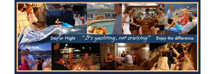 https://0201.nccdn.net/1_2/000/000/11d/6e5/Seadream_Yachting-_not_cruising_-_Fares_mostly_all_inclusive-740x256.jpg