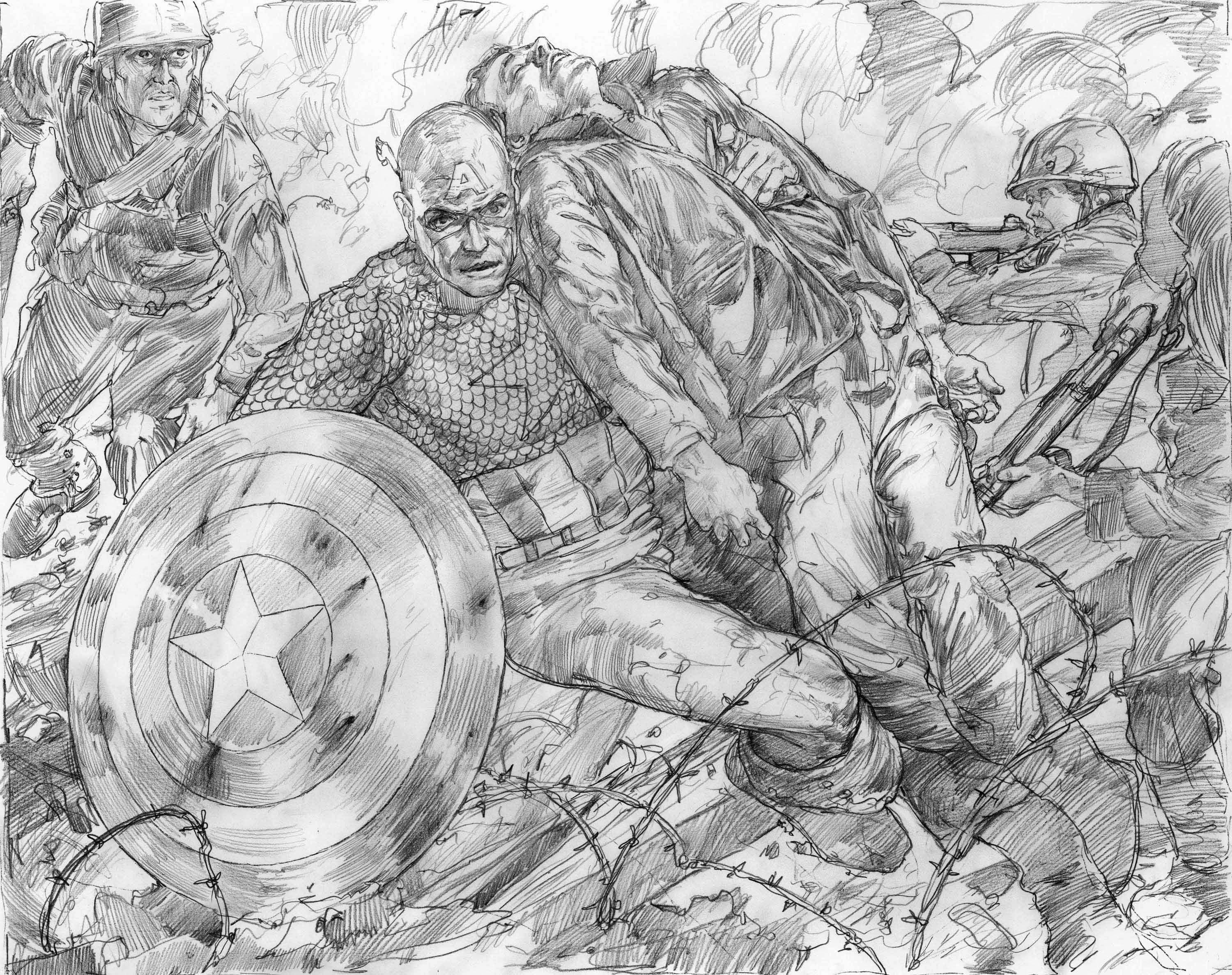 https://0201.nccdn.net/1_2/000/000/11d/798/CaptainAmerica-Duty-prelim-0196-3000x2374.jpg