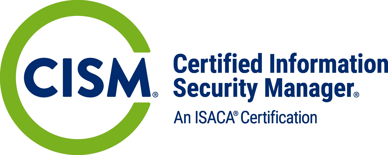 https://0201.nccdn.net/1_2/000/000/11d/79d/cism_logo_4c.png