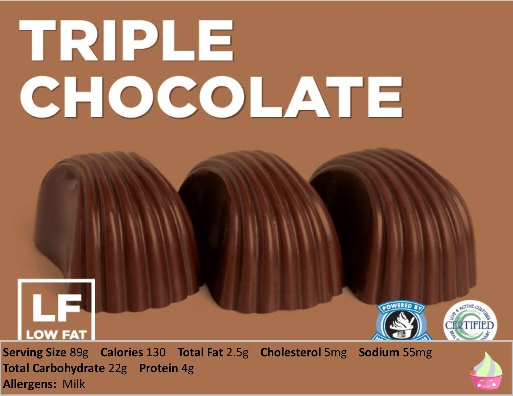 https://0201.nccdn.net/1_2/000/000/11d/7e8/Triple-Chocolate-LF-1650x1275-1650x1275.jpg