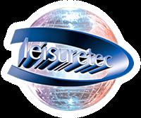 https://0201.nccdn.net/1_2/000/000/11d/9c0/leisuretec-logo.png