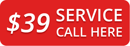 $39 - Service Call Here