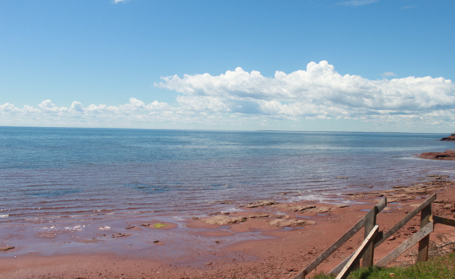 PEI Cottage Rentals