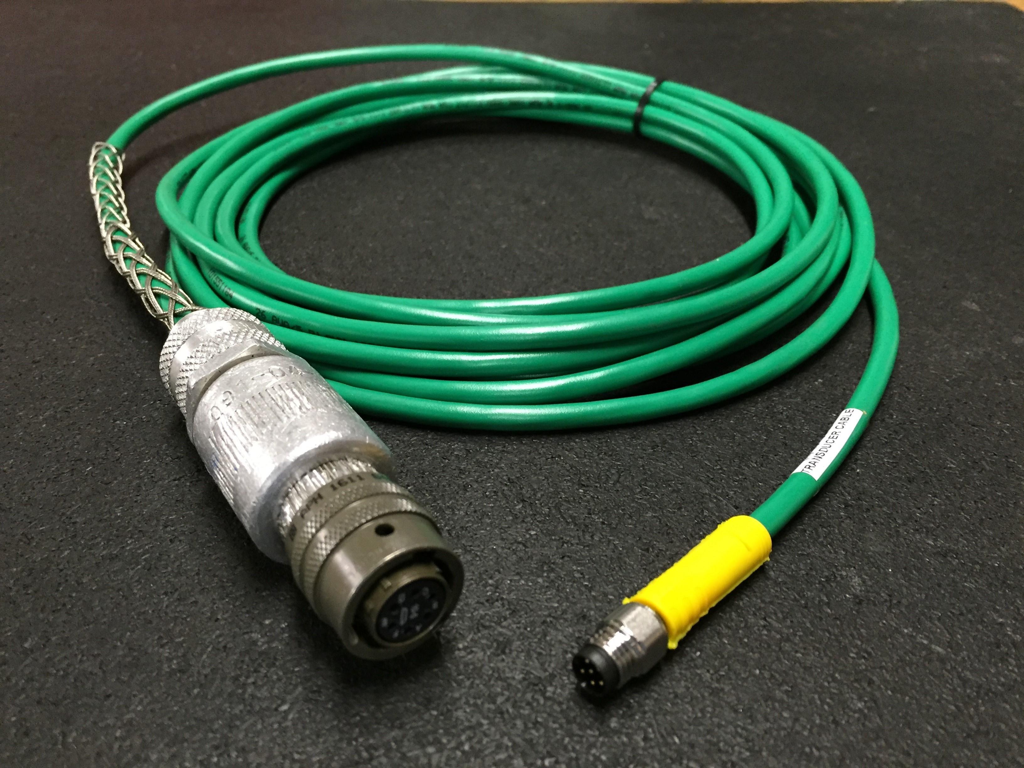 https://0201.nccdn.net/1_2/000/000/11d/c8a/80-Bay-Cable-2--2--3263x2448.jpg