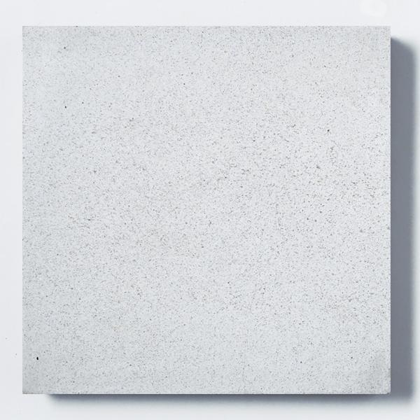 Blanco con blanco 0/0