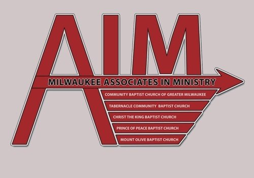 Milwaukee AIM