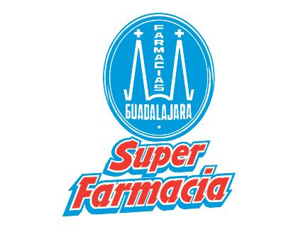 https://0201.nccdn.net/1_2/000/000/11e/061/Farmacia-Guadalajara-Vector-Logo.png