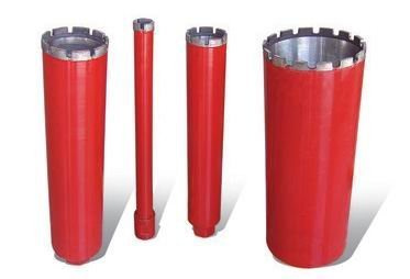 "Hilti Core Bits Starting at $25 2""-6"" bits available"