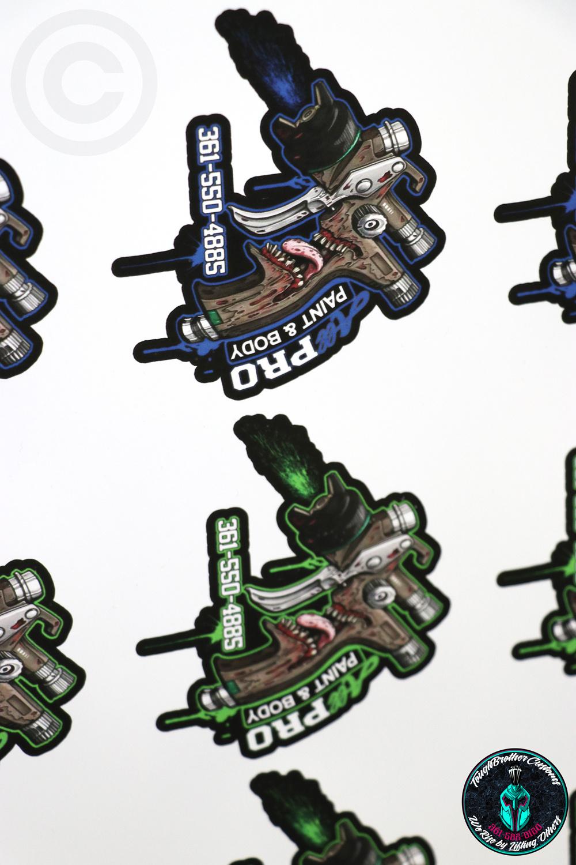 https://0201.nccdn.net/1_2/000/000/11e/30f/Stickers9-1000x1500.jpg