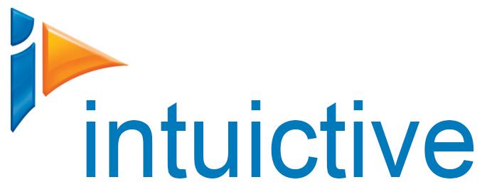 https://0201.nccdn.net/1_2/000/000/11e/314/Logo_Intuictive_Temp.png