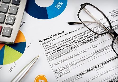 Affordable Medical Billing Services