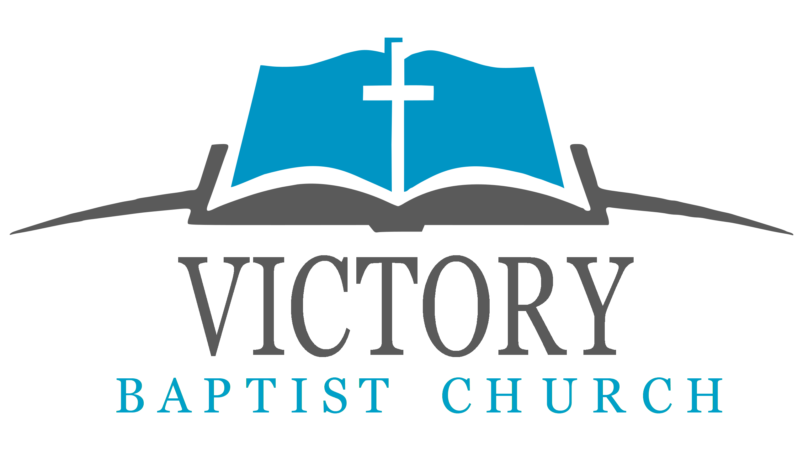 Victory Baptist Church | Fresno, CA