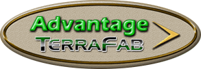 advantageterrafab.com