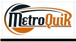 metroquik.com