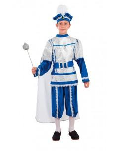 Principe Niño
