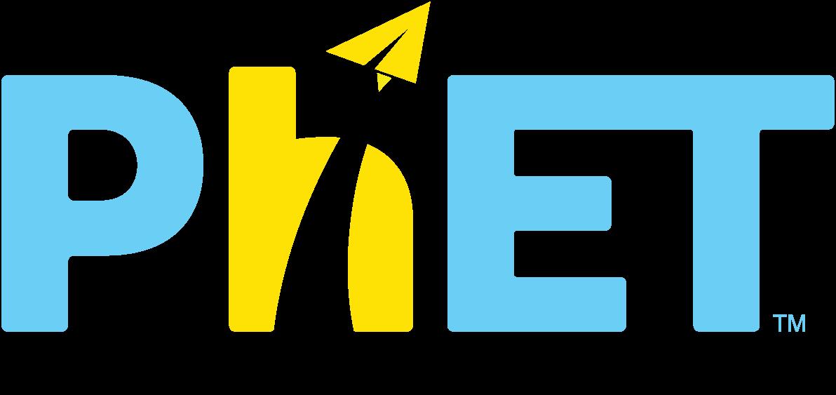 https://0201.nccdn.net/1_2/000/000/11e/af8/phet-logo-trademarked-1192x563.png