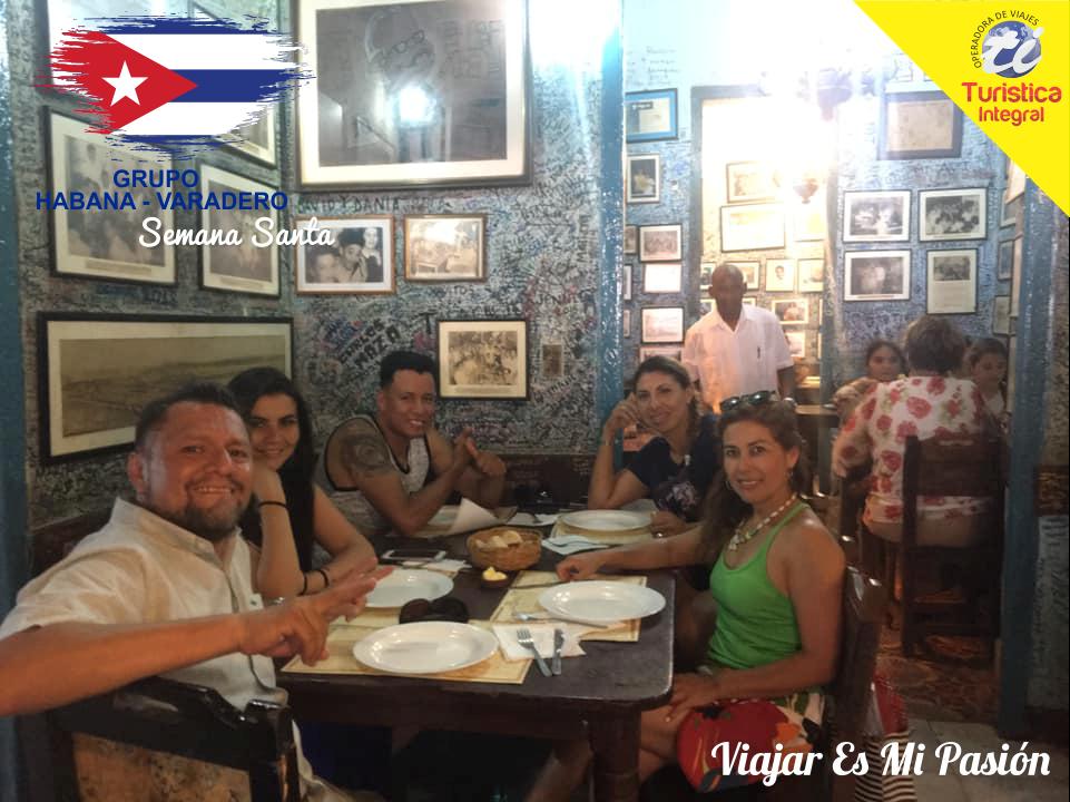 https://0201.nccdn.net/1_2/000/000/11e/b08/Cuba-15-961x720.png