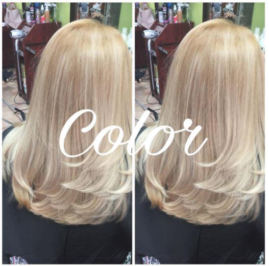https://0201.nccdn.net/1_2/000/000/11e/b51/BlondeHairColoring.JPG
