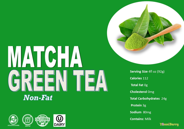 https://0201.nccdn.net/1_2/000/000/11e/dae/Matcha-green-tea-NF-1500x1050-1500x1050.jpg