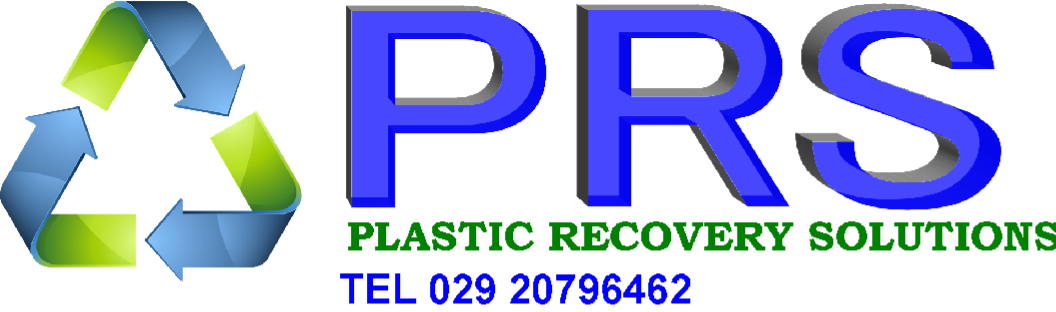 Plastic Recovery Solutions