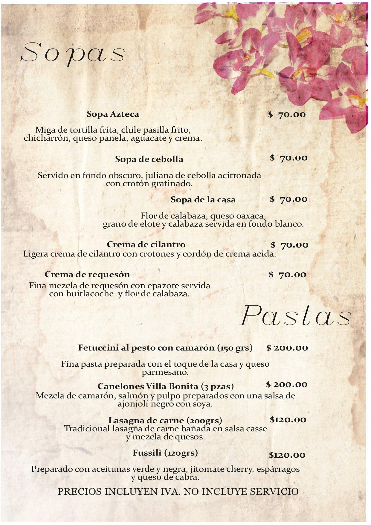 https://0201.nccdn.net/1_2/000/000/11e/fb5/carta-comida_pages-to-jpg-0002.jpg