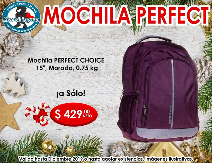https://0201.nccdn.net/1_2/000/000/11e/fef/15-mochila-perfect-choice-700x541.jpg