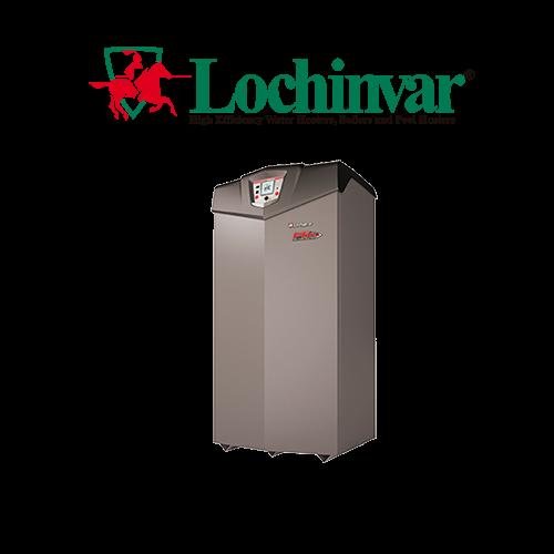 https://0201.nccdn.net/1_2/000/000/11f/021/lochinvar_2-500x500.png
