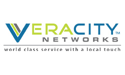Veracity Networks