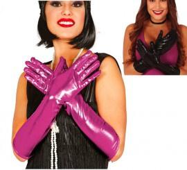https://0201.nccdn.net/1_2/000/000/11f/2ae/guantes-largos-metalizados-en-varios-colores-de-45-cm-139651-270x245.jpg