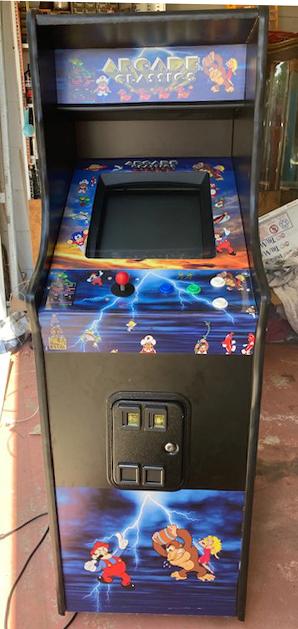 https://0201.nccdn.net/1_2/000/000/11f/304/arcade-classics-game--1-.jpg