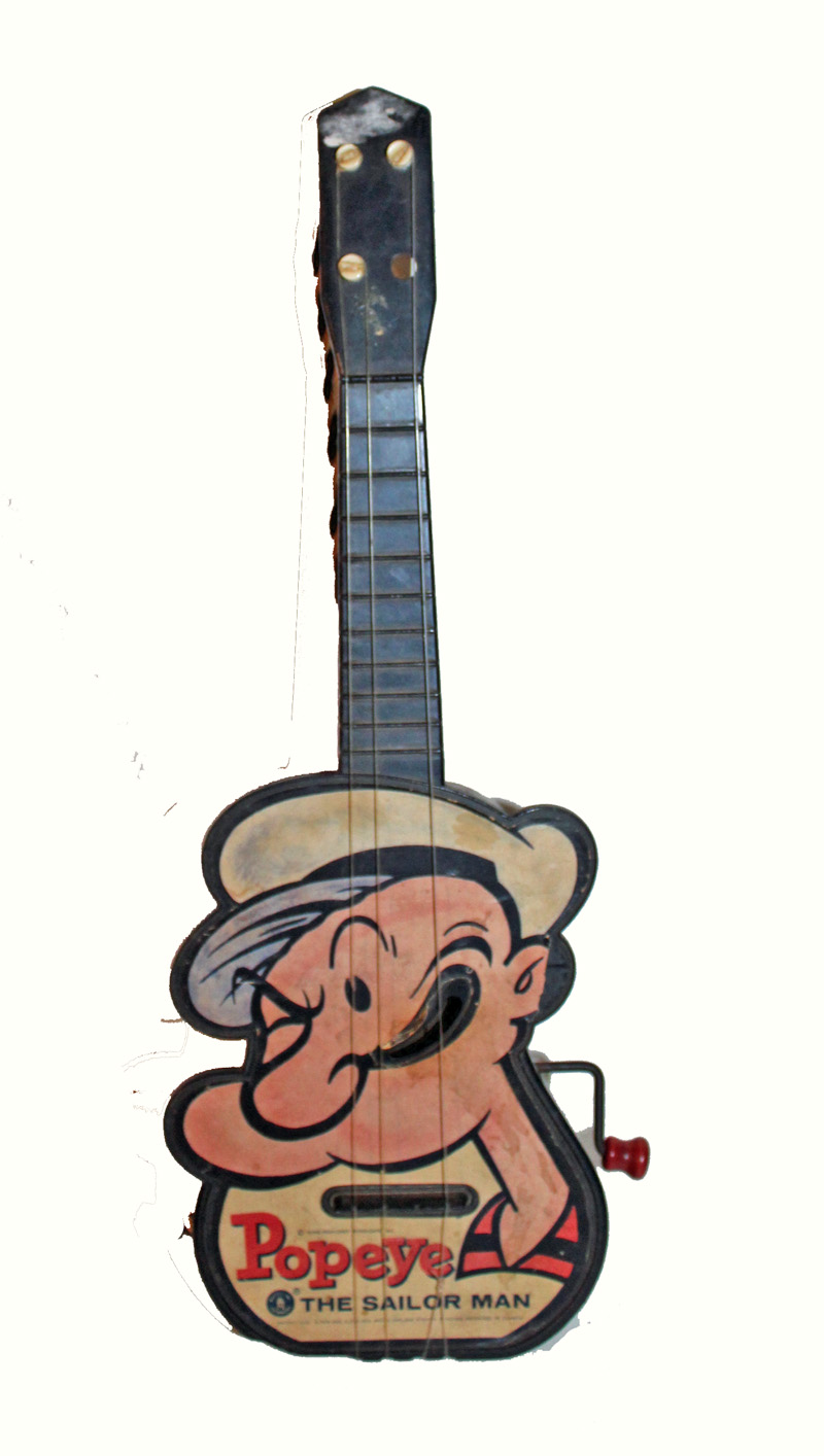 https://0201.nccdn.net/1_2/000/000/11f/3d1/NN-00012---POP---POPEYE-GUITAR.jpg