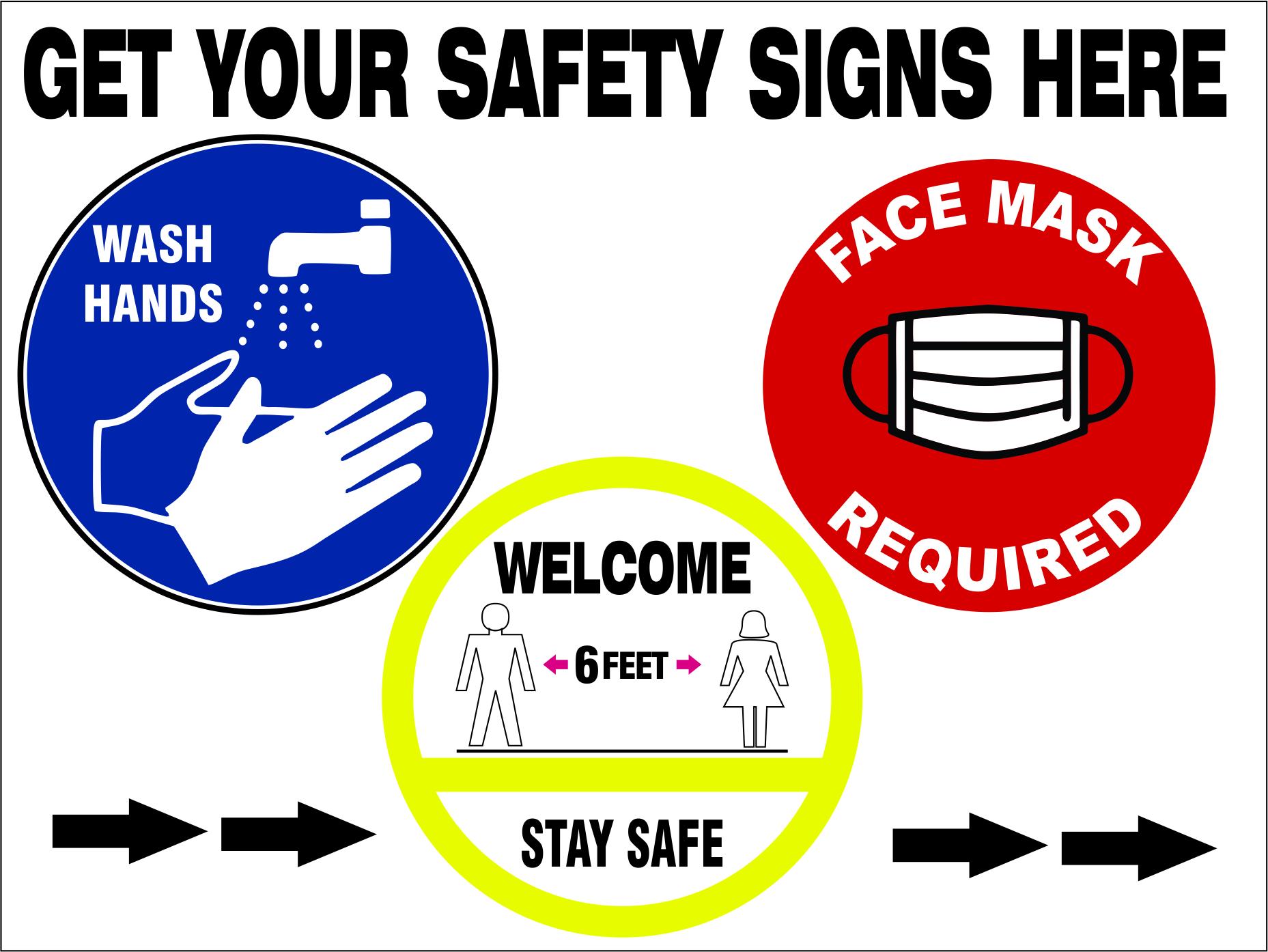 https://0201.nccdn.net/1_2/000/000/11f/502/covid-safety-signs.jpg