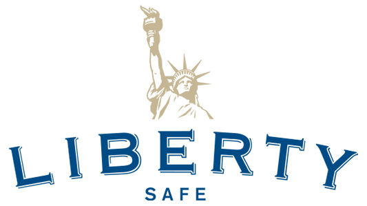 Liberty Safes Logo