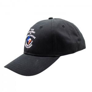 33 Hat