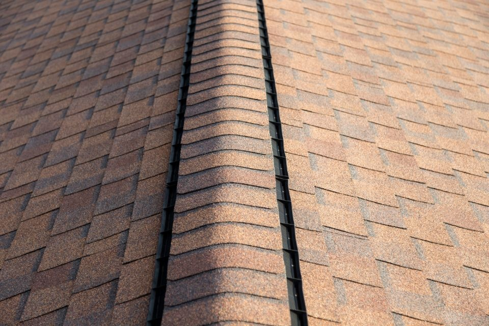 Roofing Services – Oakland, CA