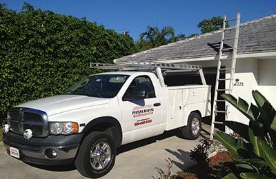 Premier Roofing Equipment