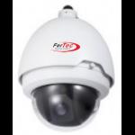 FTIP-SD13-20XV  Network PTZ Domo Camera 1.3MP
