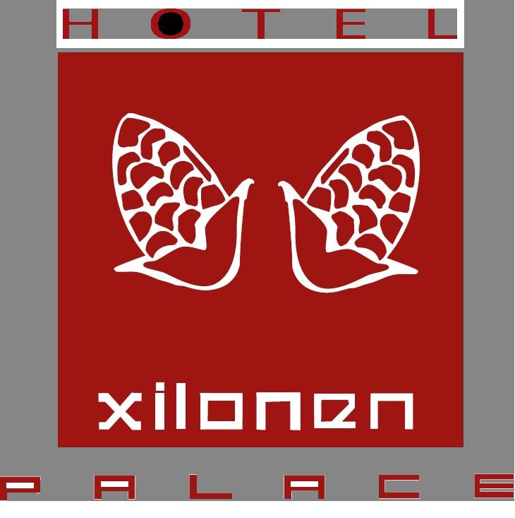 Hospedaje - Hotel Xilonen Palace - Estado de México