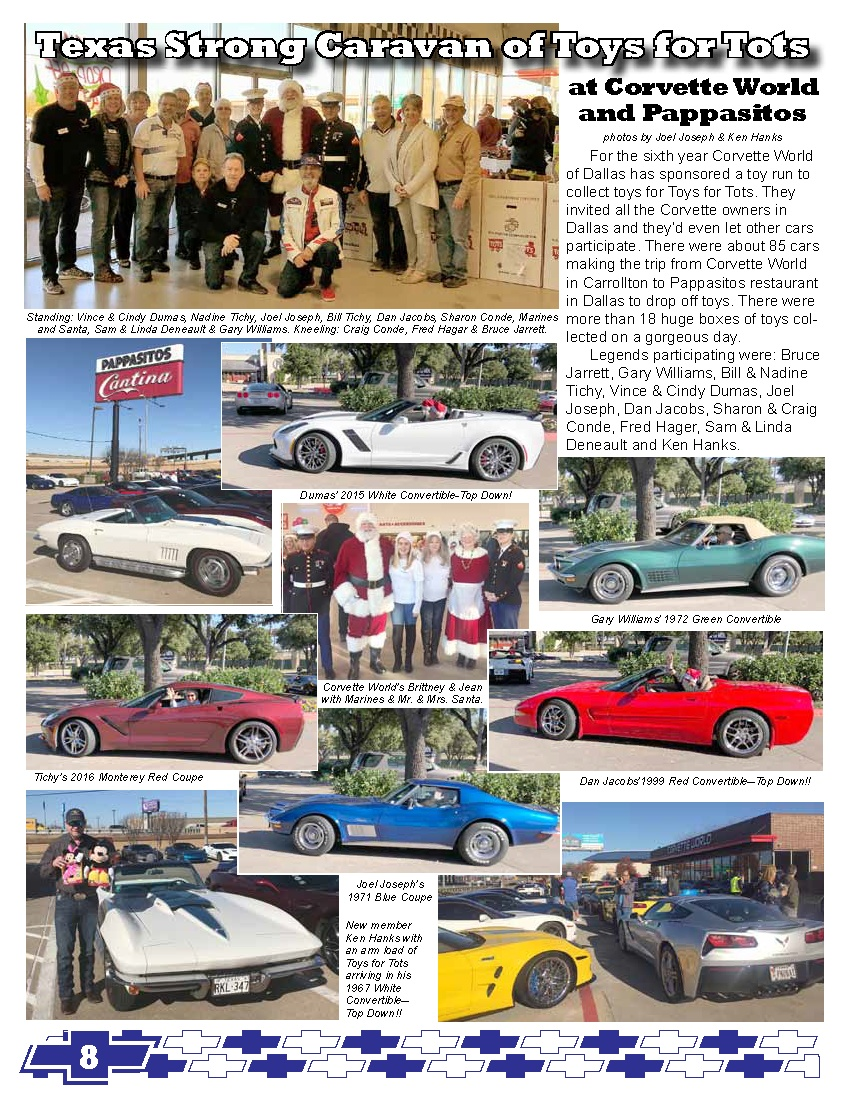 https://0201.nccdn.net/1_2/000/000/11f/b63/Corvette-Legends-of-Texas-Newsletter-1-19c_Page_08-850x1100.jpg