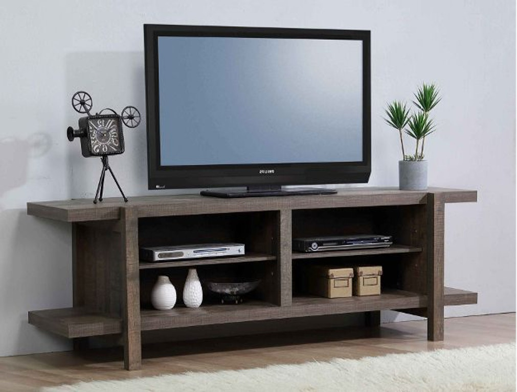 8280-7 TV Stand