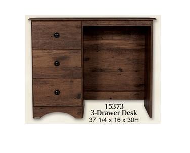 15373 Desk