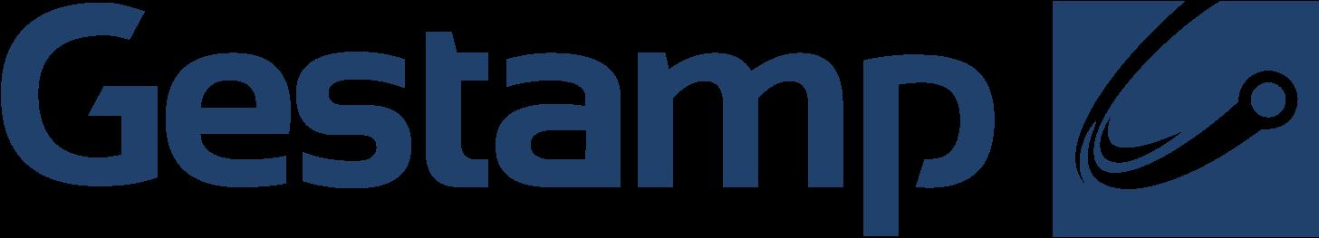 https://0201.nccdn.net/1_2/000/000/11f/cc2/Gestamp_Logo-1456x263.png