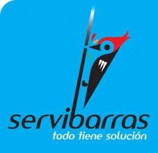 Servibarras