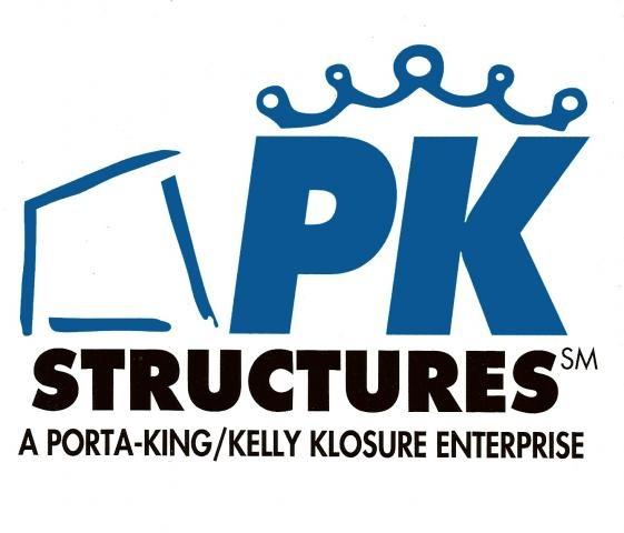 https://0201.nccdn.net/1_2/000/000/11f/dc4/PKStructures_Logo-561x480.jpg