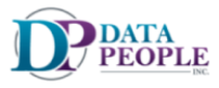 Data People, Inc.