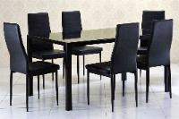 D3220 Table, Chair