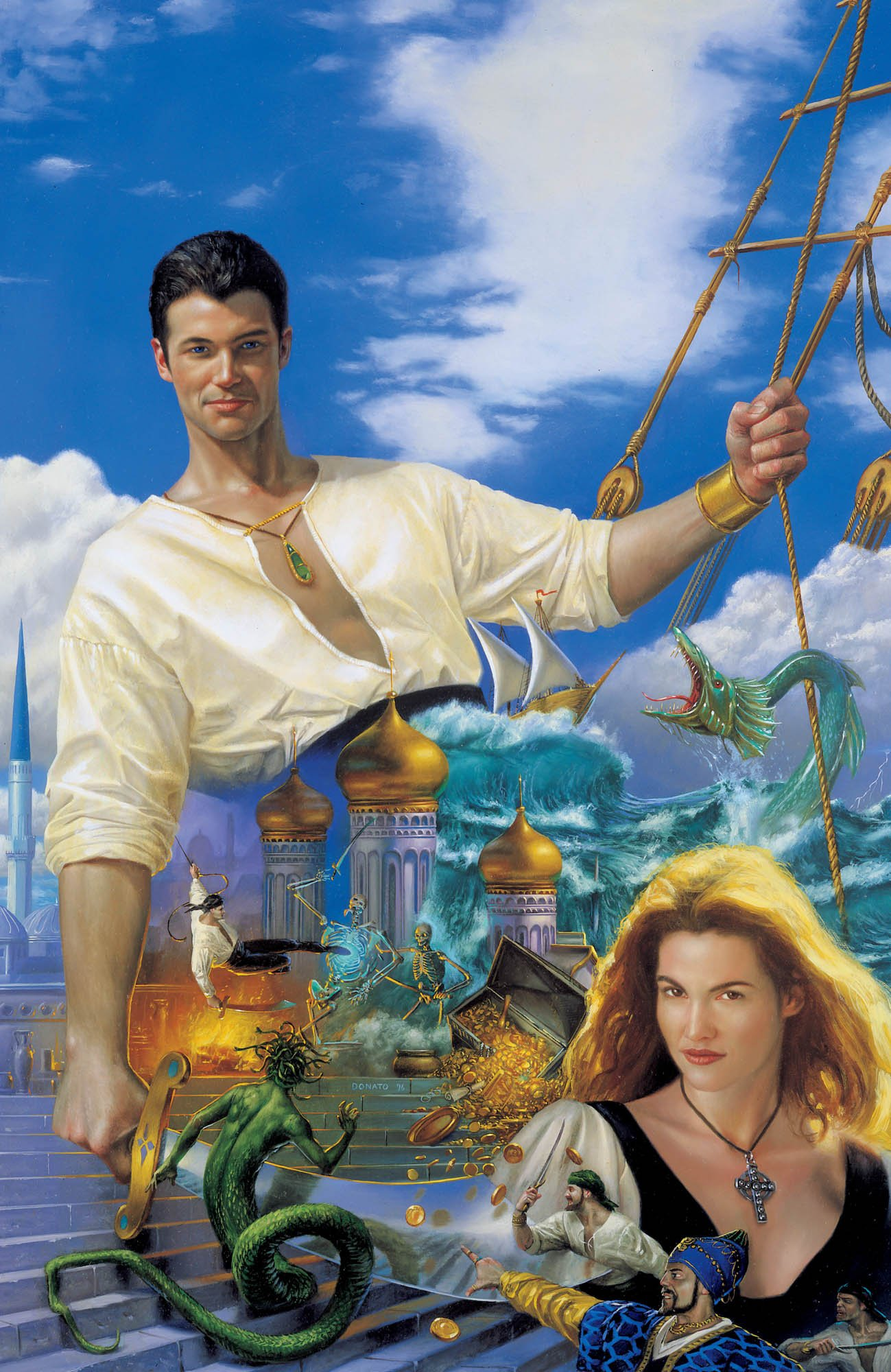 https://0201.nccdn.net/1_2/000/000/11f/efc/The-Adventures-of-Sinbad-300lpi-1299x2000.jpg
