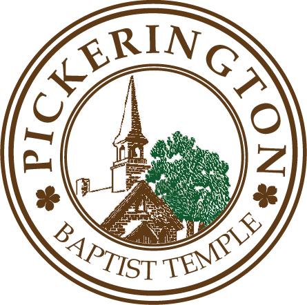 Pickerington Baptist Temple | Pickerington, OH