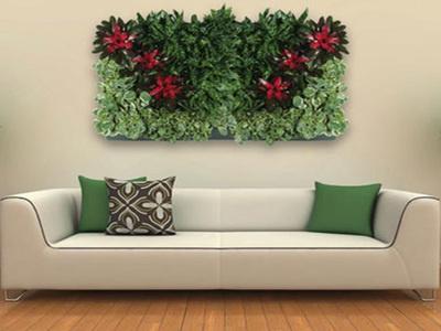 https://0201.nccdn.net/1_2/000/000/11f/fea/plant-portraits-by-couch-copy_2-400x300.jpg
